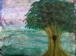 Tree SOLD